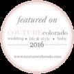 2016-ccFeaturebadge