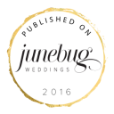 2016-published-on-badge-white-junebug-weddings