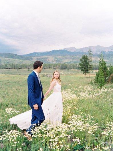 Callie Hobbs Photography | Emma Lea Floral
