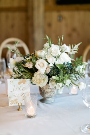 Callie Hobbs Photography | Emma Lea Floral | Whimsy Design Studio
