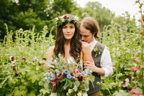 Tayler Carlisle Photography | A Florae