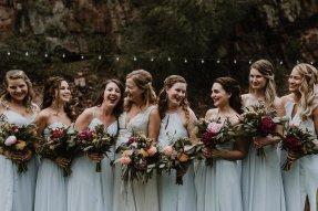 Meghan Melia Photography | Ladybird Poppy