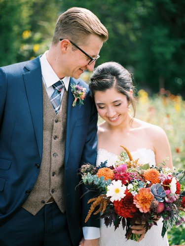 Kristen Pierson Photography | Farmette Flowers