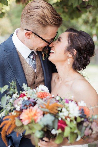 Kristen Pierson Photography | Farmette Flowers