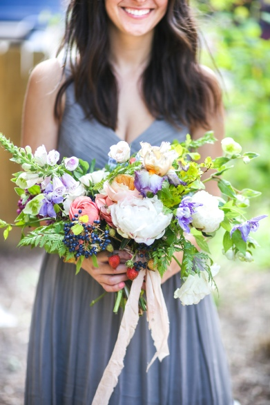 Daylene Wilson Photographic | Lale Floral