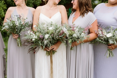Alex Priebe Photography | Farmette Flowers
