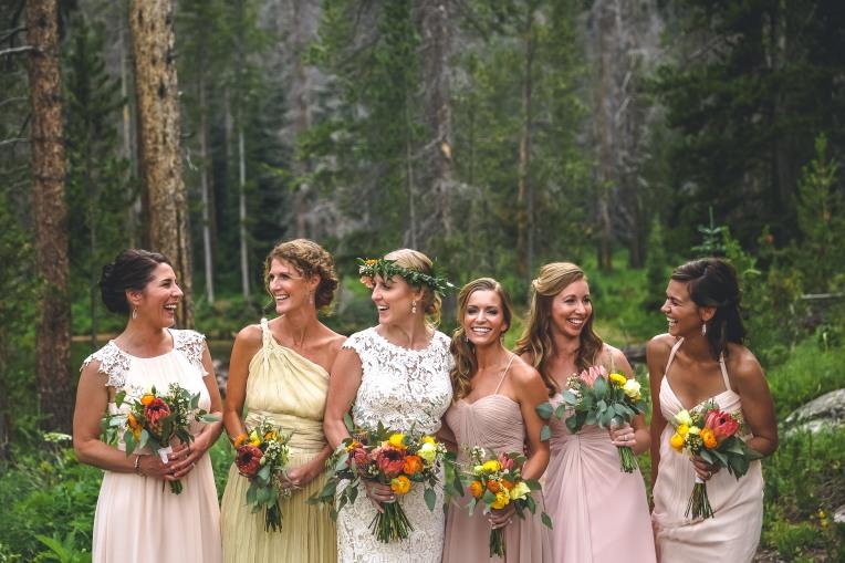 kim_steve_wedding_0268