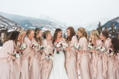 Daylene Wilson Photographic | Bec's Blossoms