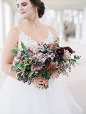 Kristen Pierson Photography | EmmaLea Floral