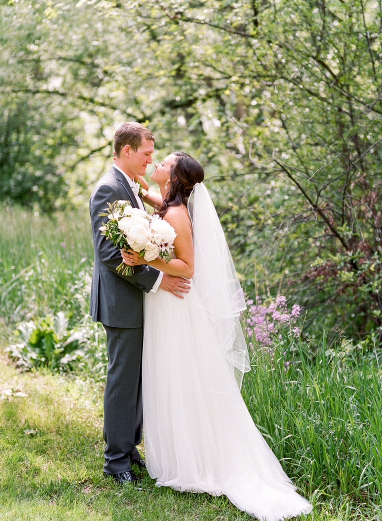 Emily-and-Taylor-wedding-Boulder-Lisa-ODwyer-photographer-167
