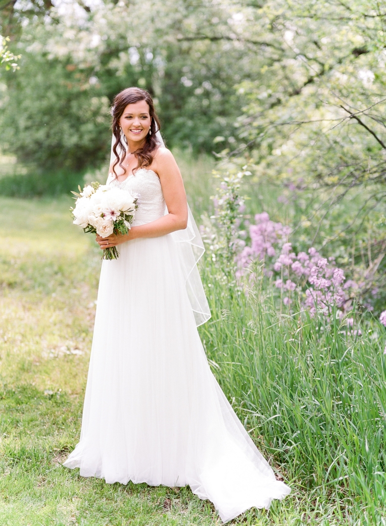 Emily-and-Taylor-wedding-Boulder-Lisa-ODwyer-photographer-170