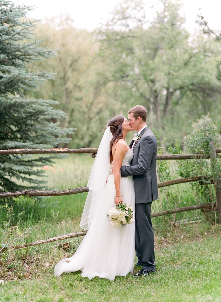Emily-and-Taylor-wedding-Boulder-Lisa-ODwyer-photographer-187