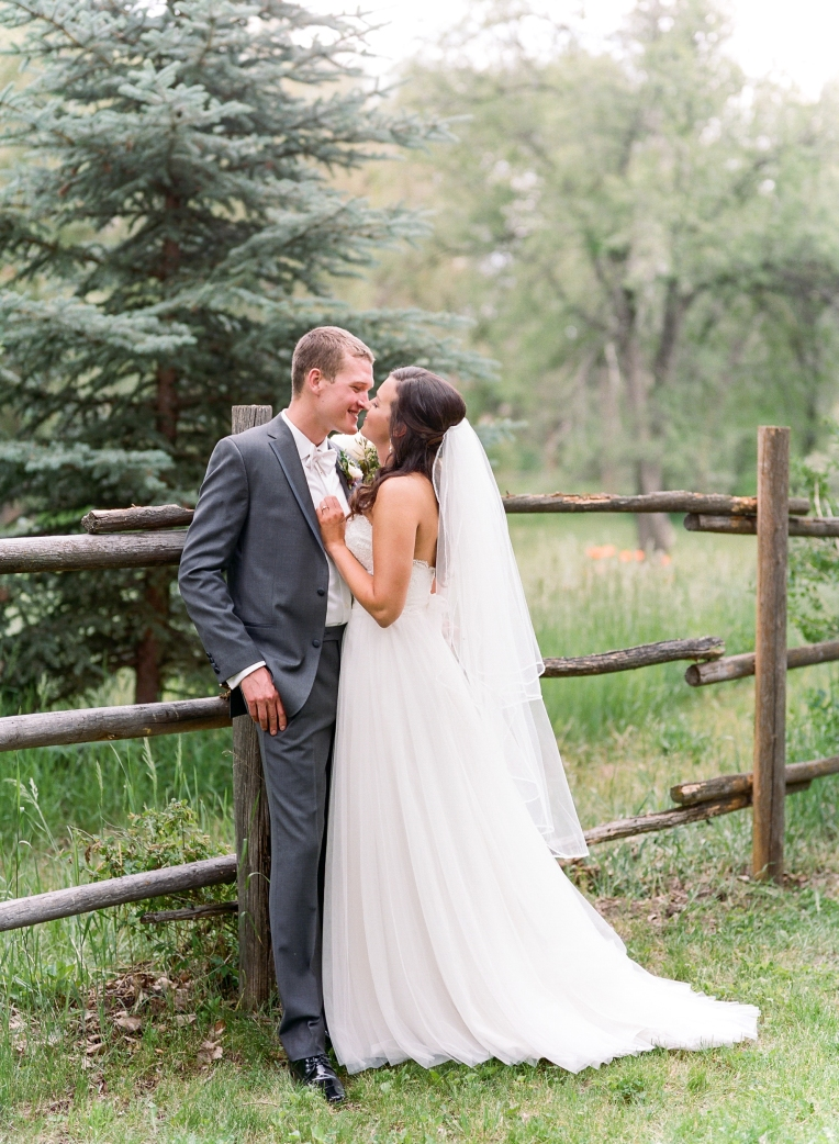 Emily-and-Taylor-wedding-Boulder-Lisa-ODwyer-photographer-191