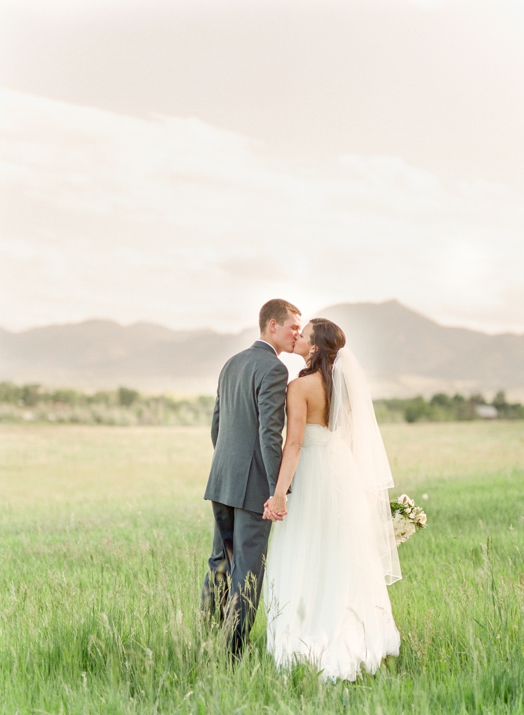 Emily-and-Taylor-wedding-Boulder-Lisa-ODwyer-photographer-231
