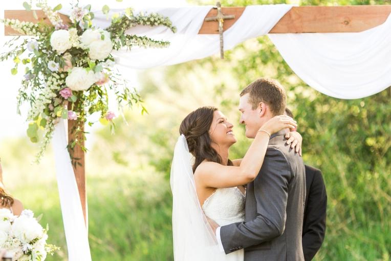Emily-and-Taylor-wedding-Boulder-Lisa-ODwyer-photographer-482