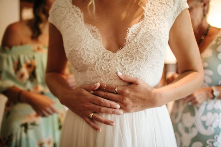 View More: http://taylercarlisle.pass.us/kristengrahammarried