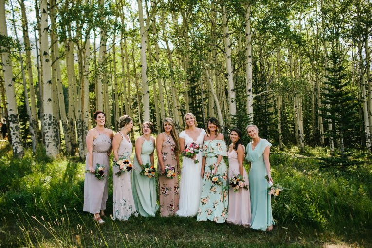 View More: http://taylercarlisle.pass.us/kristengrahammarried
