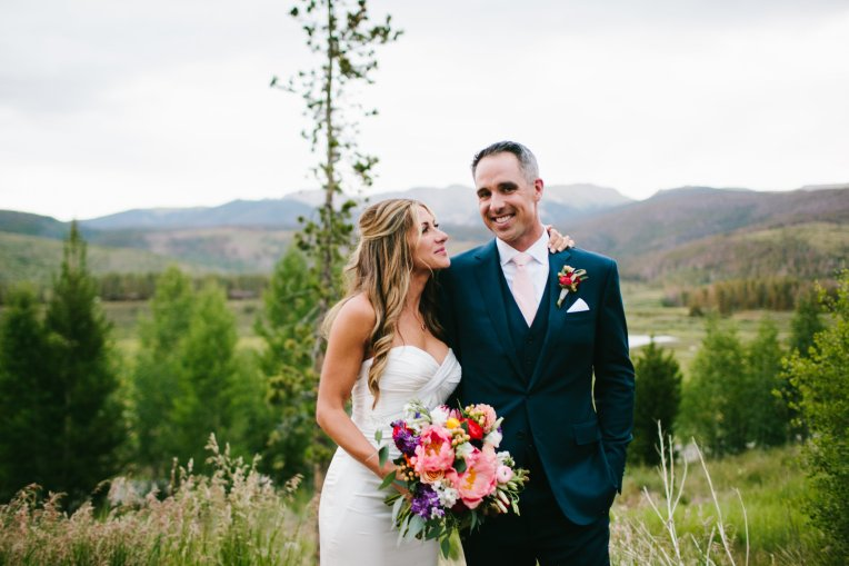 View More: http://taylercarlisle.pass.us/rinehartwedding
