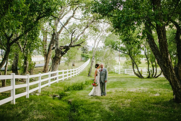 View More: http://taylercarlisle.pass.us/kerrijoshwedding