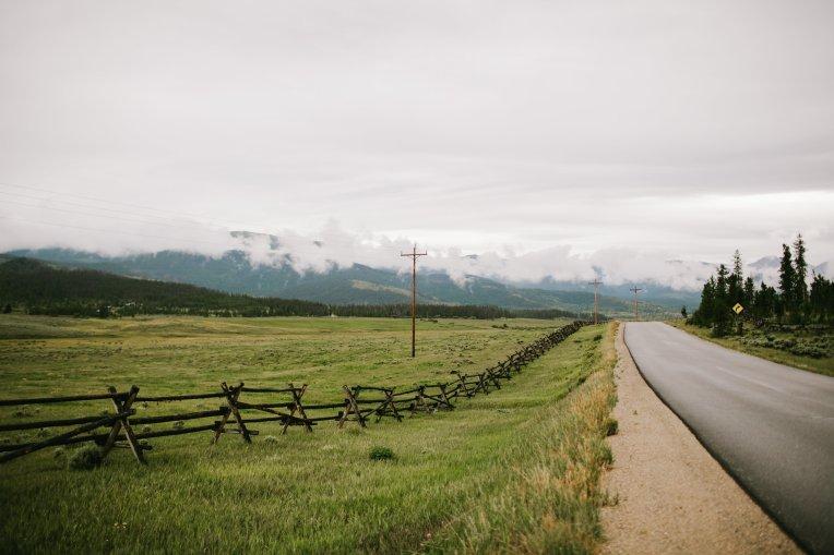View More: http://taylercarlisle.pass.us/rinehartwedding