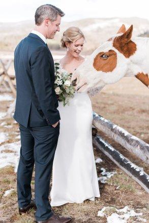 Kristen Pierson Photography | Emma Lea Floral