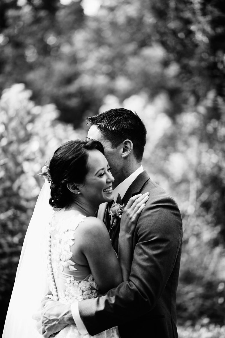 Jon_Kelly_Wedding_KMitiska_Photography_0291