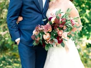 Tara Bielecki Photography | Emma Lea Floral