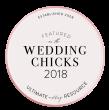 2018weddingchicksfeatured