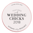 2018weddingchicksfeatured