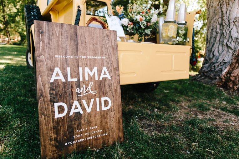 Alima_David_Wedding_-341
