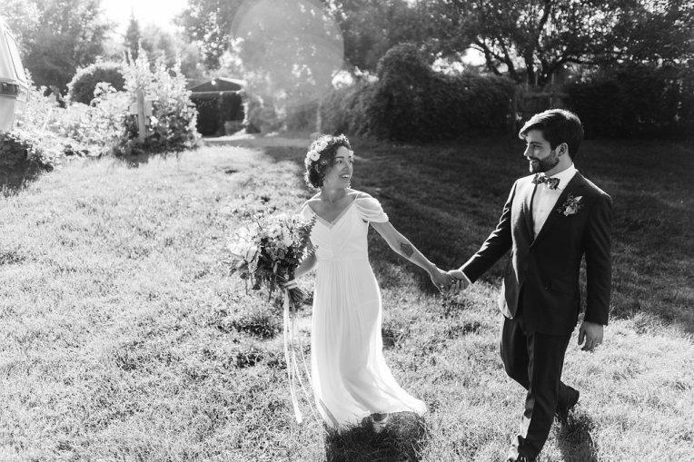 Alima_David_Wedding_-721