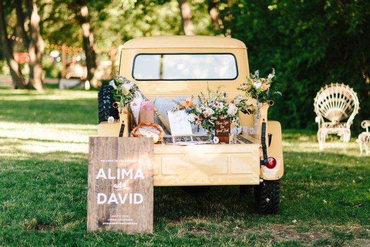 Alima_David_Wedding_-765