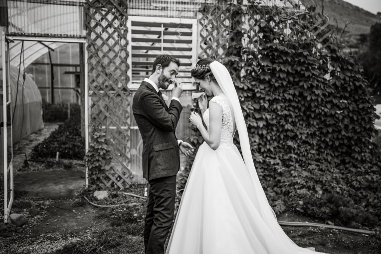 Jennifer_Bret_Lyons_Farmette_Wedding_Ashley_McKenzie_Photography_0134