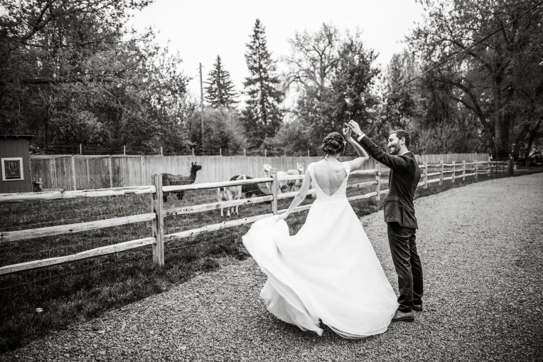 Jennifer_Bret_Lyons_Farmette_Wedding_Ashley_McKenzie_Photography_0773