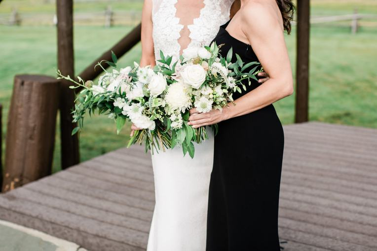 Tara_Bielecki_Photography_Brooke_Bryan_Wedding_338