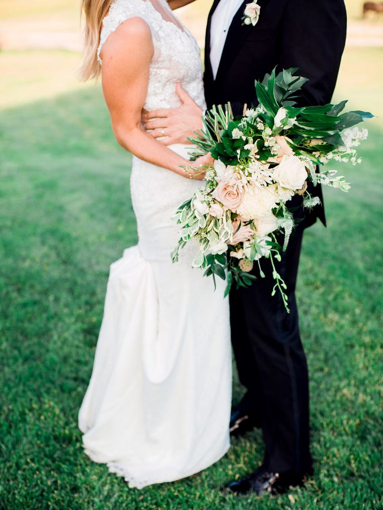 Tara_Bielecki_Photography_Brooke_Bryan_Wedding_497