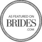 Badge1_FeaturedOn
