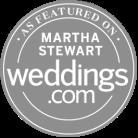 Martha-Stewart-Com