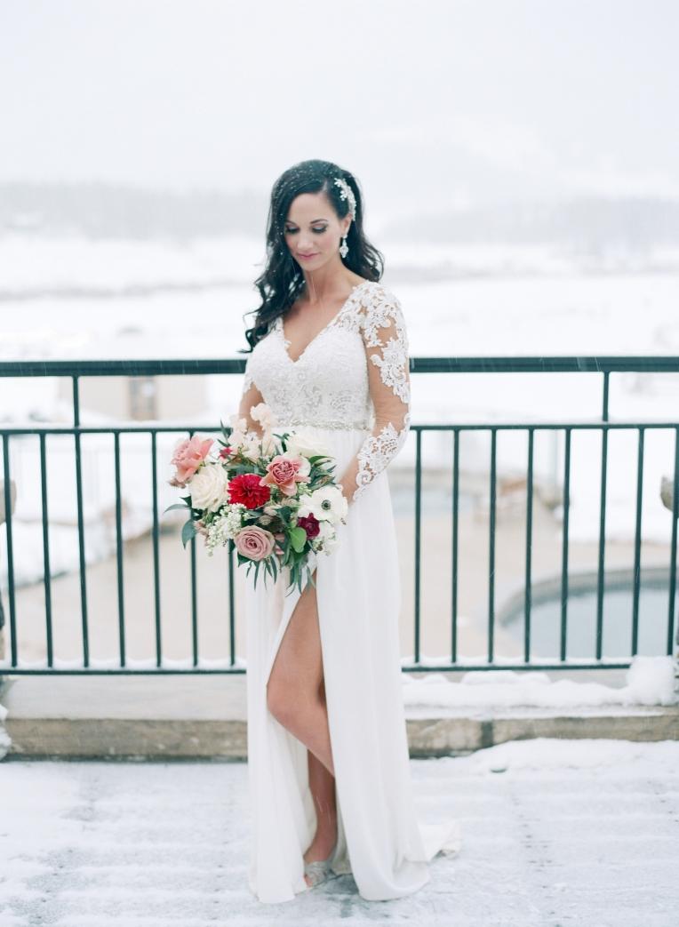WEDDING-204