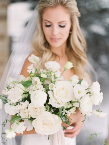 Callie Hobbs Photography | Bella Lu Floral