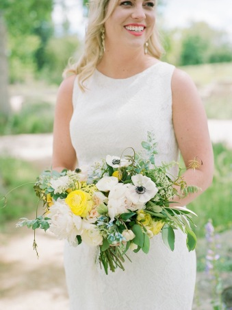 Kristen Pierson Photography | Project Floral