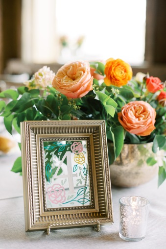 Tara Bielecki Photography | Wildwood Floral Co